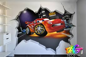 decoration chambre garcon cars dacoration chambre cars daco galerie et deco cars chambre images