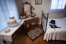 Schlafzimmerm El Betten Schlafzimmer U2013 Wikipedia
