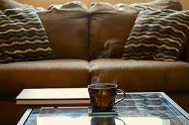 semi aniline leather sofa semi aniline vs full aniline leathers fow blog