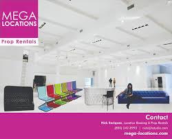Furniture Liquidation In Los Angeles Ca Furniture In Los Angeles