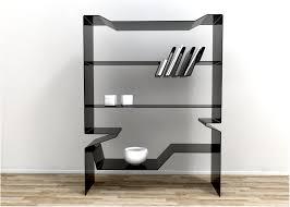 kitchen design excellent inspired kitchen pantry shelf design