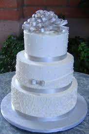 cake ribbon cake sugar bows sedona cake artist sugar