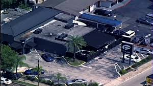 Bf Myers Warehouse by 50 Dead After Mass Shooting At Orlando Nightclub Nbc 2 Com Wbbh