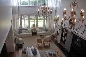 antebellum 1862 southern living idea home in palmetto bluff sc