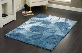 Teal Kitchen Rugs Blue Kitchen Rugs Mydts520