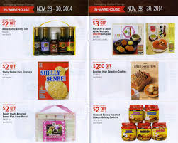 costco thanksgiving deals index of images14 costco