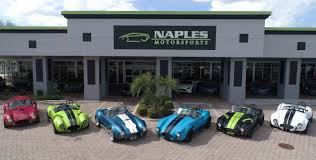 ferrari dealership near me exotic cars naples florida luxury cars naples florida naples