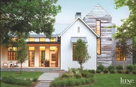 modern exterior design ideas decoration exterior and house