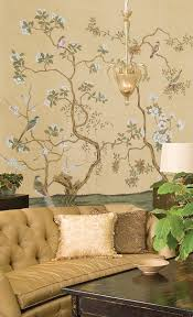 Hand Painted Wallpaper by 54 Best Paul Montgomery Images On Pinterest Painted Wallpaper