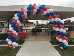 balloon delivery fresno ca just because cookies balloons home