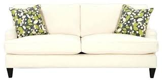apartment sofas and loveseats apartment size sofas and loveseats flowersarelovely com