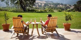 amazing wine country destinations visit california