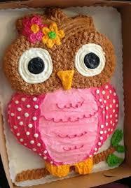 owl birthday cakes best 25 easy owl cake ideas on owl cupcakes owl