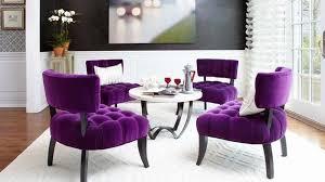 Purple Dining Chairs Ikea Enchanting Lavender Dining Room Chairs 99 For Ikea Dining Room