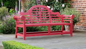 Outdoor Benches Sale Painted Lutyens Bench For Sale Garden Benches Painted Lutyens