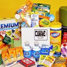 what to put in a sick care package our spa care package bubbles hugs smiles carecube is the