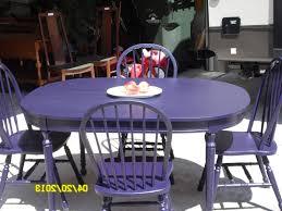 purple kitchen table kitchen table gallery 2017
