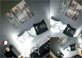 chambre york deco deco chambre york garcon mh home design 31 mar 18 141206