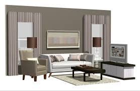 paint ideas for small living room paint ideas for small living room photo nunm house decor picture