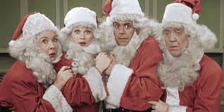 christmas movie schedule 2016 when are christmas movies on