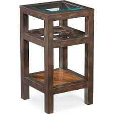 End Tables For Bedroom by Living Room Tables Living Room Thomasville Furniture
