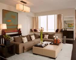 emphatic living room sofa set designs tags living room sectional