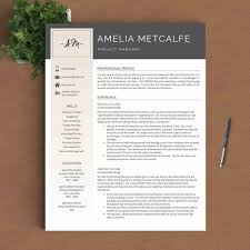 Creative Resume Samples Pdf by Resume Samples Pages Resume Template Download Creative Templates