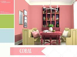 bedroom ideas 98 coral color bedroom accessories innovative full