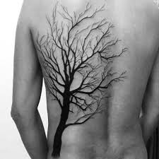 best 25 tree tattoo men ideas on pinterest forest tattoo sleeve