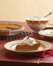 diabetic friendly thanksgiving desserts our easiest thanksgiving desserts martha stewart