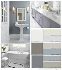 bathroom paint colors ideas stunning bathroom wall color ideas with 12 best bathroom paint