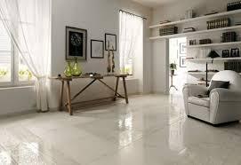livingroom tiles amazing of living room floor tiles ceramic floor tile in living