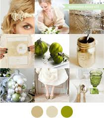 wedding wishes board 1230 best wedding ideas images on wedding