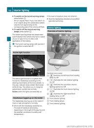 wipers mercedes benz gl class 2012 x164 owner u0027s manual