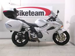 honda vfr 800 vtec abs 800 cm 2002 tampere motorcycle nettimoto