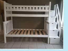 Bed Bunks For Sale Bunk Beds For Sale Bunk Beds For Sale