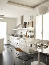 italian style home and showroom by iosa ghini associati