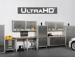 Garage Organization Systems Reviews - garage storage systems ceiling diy costco u2013 glorema com