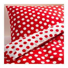Polka Dot Bed Set Polka Dots Comforter Sets