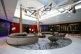 Interior Design Las Vegas by Free Images Ceiling Interior Design Resort Estate Lobby