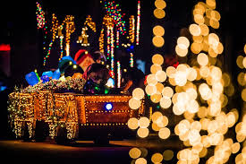 parade of lights 2017 tickets main street electrical parade viewing photography tips disney