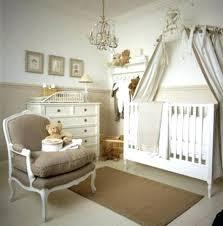 idée deco chambre bébé chambre bebe mixte idee deco chambre bebe neutre cca bilalbudhani me