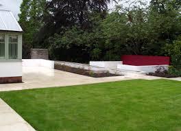 portfolio greenvision garden design