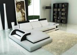 Contemporary Sectional With Chaise Ashley Furniture Sectional Sofas Fabric Reclining Home Decor Best