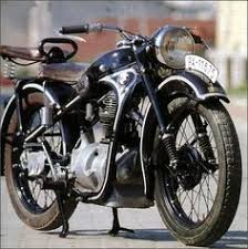 bmw r35 1938 bmw r35 bmw bmw