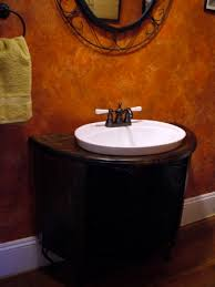 faux painting ideas for bathroom faux painting ideas living room bedroom ideas turn your