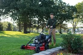 exmark commercial grade and zero turn lawn mowers oakboro