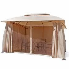 Sears Tent And Awning Yakima Gazebos Sears
