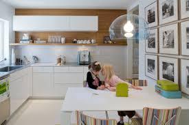 fascinating dwell kitchen design 28 for ikea kitchen designer with