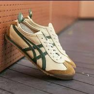 Harga Onitsuka Tiger Original jual sepatu onitsuka tiger second original di lapak sri suhardiyanti